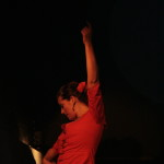 julie danza