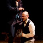 Lancillotto - Roberto di Marco Bassanio - Camillo M. Ciorciaro